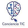 ConcienciaTIC