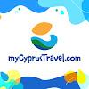 My Cyprus Travel