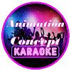 Denis KISS