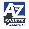 A to Z Sports Nashville