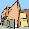 Conservatorio de Leioa