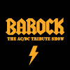 BAROCK AC/DC Tribute