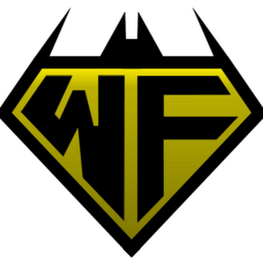 The World's Finest