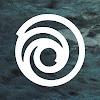 UbisoftDE | UbisoftTV