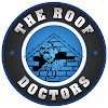 The Roof Doctors