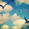 Howson's Groove