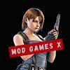 Mod Games X