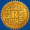 Kids 'R' Kids Learning Academy of Greensboro Regency