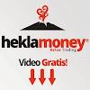 HeklaMoney