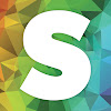 Spunger Blog
