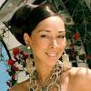Joann Rosario Condrey