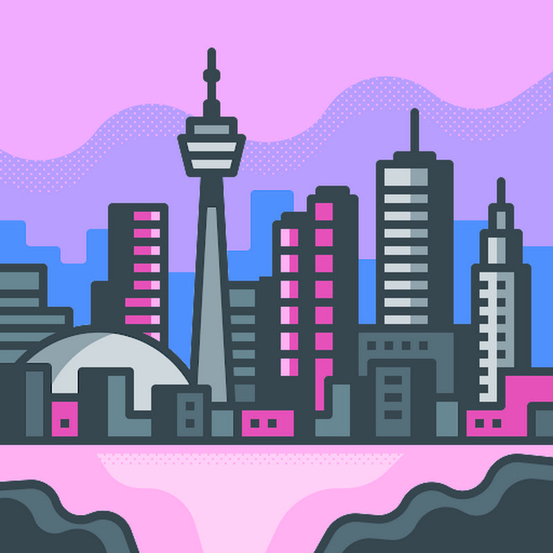 Techno News (techno-news)
