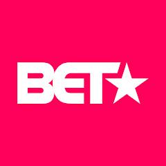 BETNetworks Net Worth