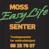 Moss Easylife
