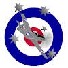 Mustang Flights Australia