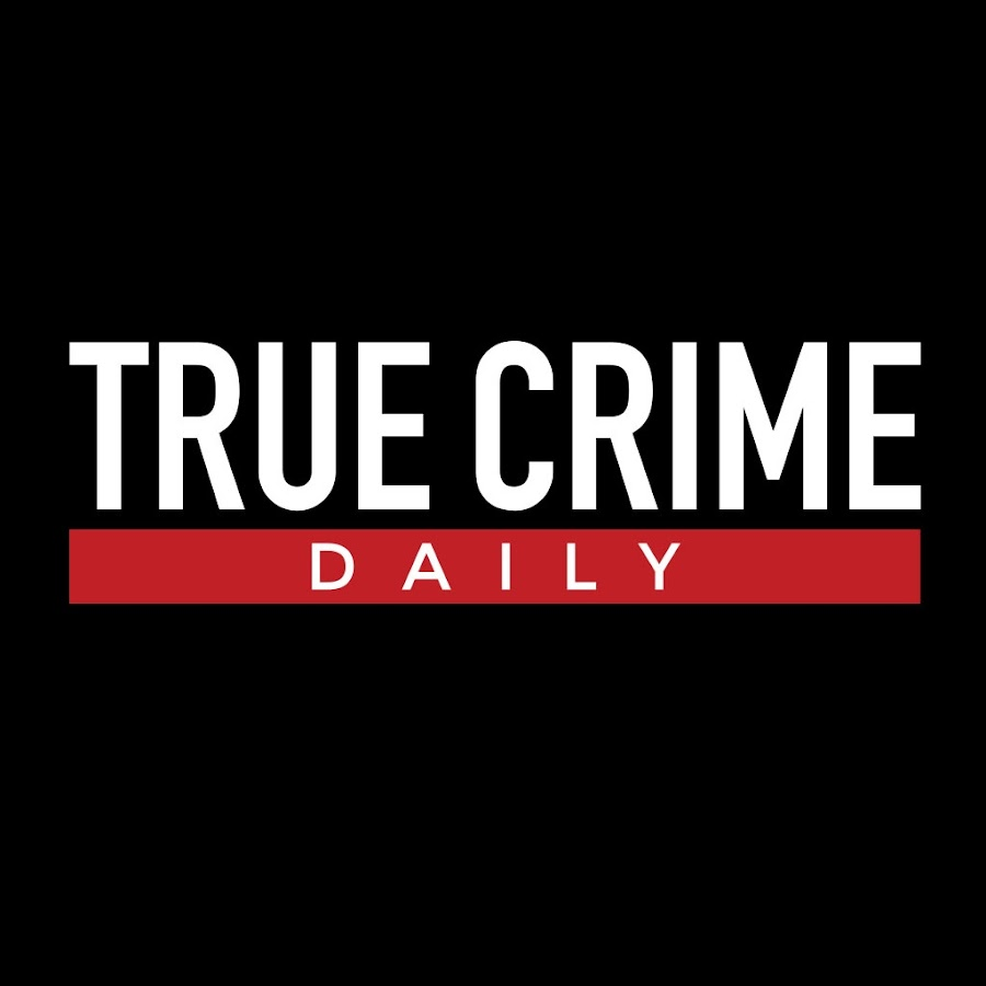 True Crime Daily - YouTube
