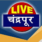 livechandrapurnews