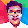 Nepal Hacks