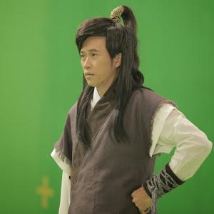 Hài Hoài Linh - Chí Tài - Trường Giang - Trấn Thành