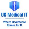 US Medical IT