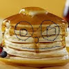 The Pancake Reviewer