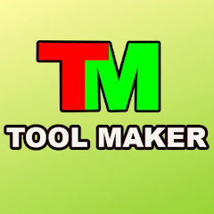 Tool Maker Net Worth