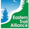 Eastern Trail Alliance