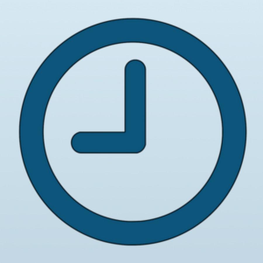 9to5Mac - YouTube