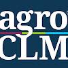 Agro CLM El Digital del Campo de Castilla La Mancha