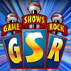 Game Shows Rock