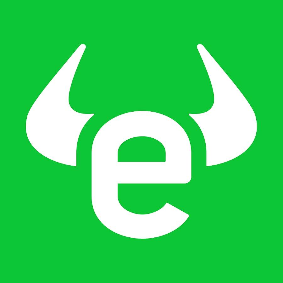 Etotro