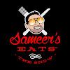 Sameer's Eats