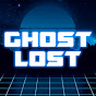 Ghostlost