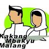 Kakang Mbakyu Kota Malang