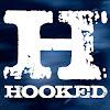 Hookedmag