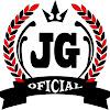 Canal JG Oficial Esportes Online