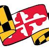 Maryland Democratic Party