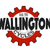 Wallington Cycles