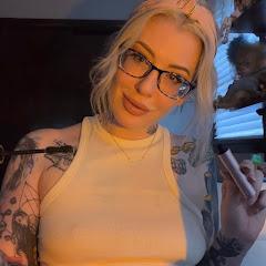 Karuna Satori ASMR Net Worth
