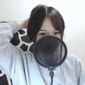 새송 Saesong 순위 페이지