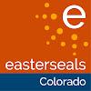 Easterseals Colorado
