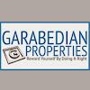 Garabedian Properties Custom Home Builder