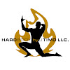 HARD BODY JTIMO