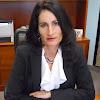 Sonja Duckstein