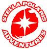 Stella Polaris Adventures