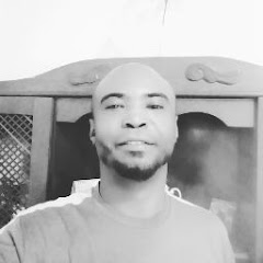 Xandinho Rocha