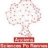 Anciens ScPo Rennes