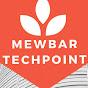 MEWBAR TECHPOINT (mewbar-techpoint)