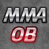 MMA OddsBreaker