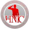 Hnic Mixtapes
